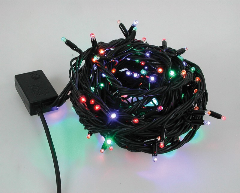 FY-01B-015 Color LED kerstverli FY-01B-015 Color LED goedkope kerstverlichting lamp lamp snaar keten - LED String LightsChina fabrikant