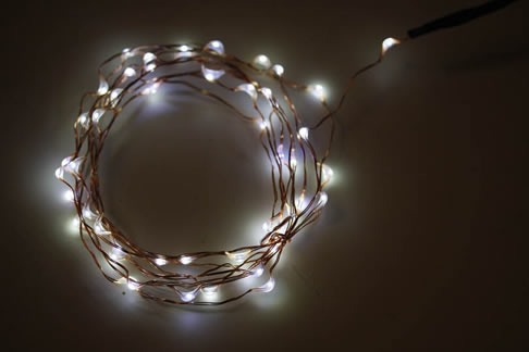 verlichting kerst gallery of licht produceren herfst vlam. Black Bedroom Furniture Sets. Home Design Ideas